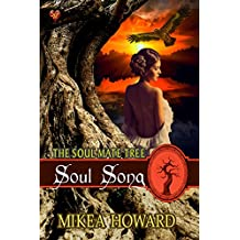 Soul Song (The Soul Mate Tree Book 10)