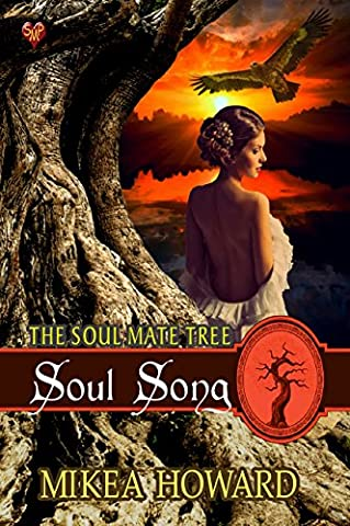 Soul Song (The Soul Mate Tree Book 10) - Soul Fish