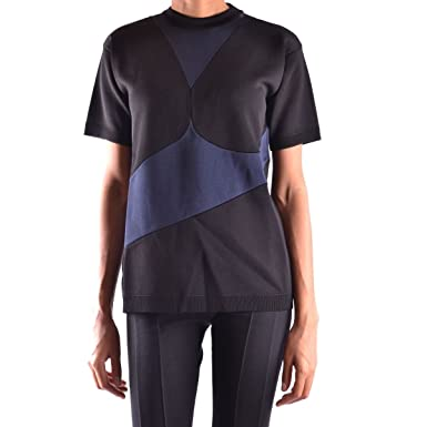 07c32836a2d2 Prada Sweater PC082 at Amazon Women's Clothing store: