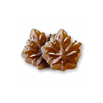 19de3d52d10 Premium Canadian Maple Sugar Hard Candy Drops Made from Pure Maple Syrup  from Canada - Tristan