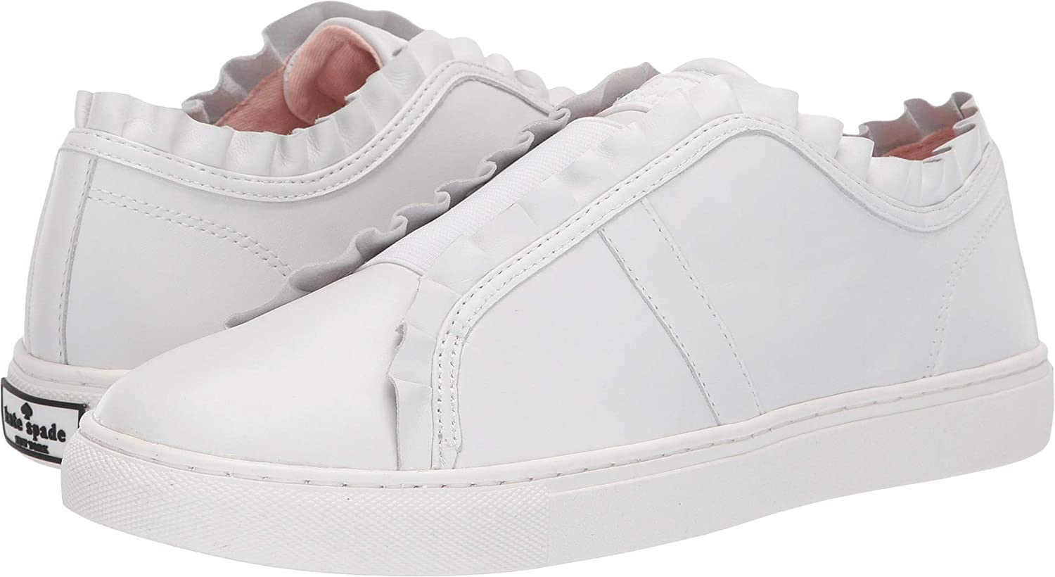 kate spade lilly sneakers canada