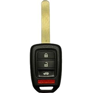 MLBHLIK6-1T Key Fob fits 2014-2019 Honda Vehicles Keyless Entry Remote
