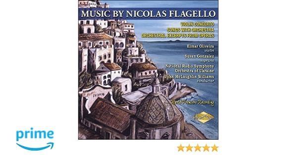Cadenza Music Definition : Violin concerto no in d major cadenza by fritz kreisler k