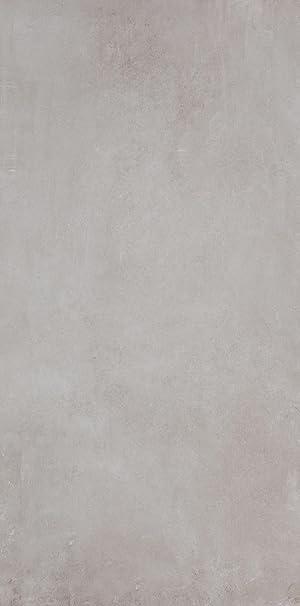 Bodenfliese Titan Beige Matt 60x120cm Feinsteinzeug Bodenfliesen