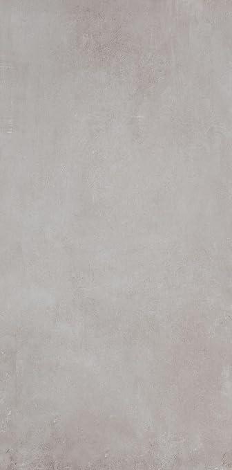 Bodenfliese Titan Beige Matt 60x120cm Feinsteinzeug   Bodenfliesen  Wandfliesen (1m²)