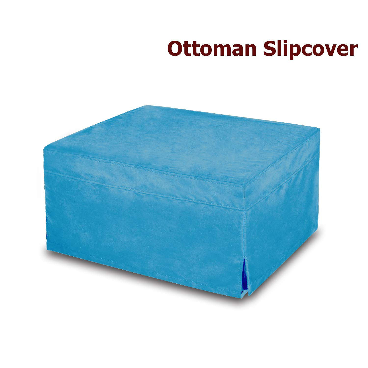 Fits My Space Innovations Ottomon Sleeper Perfectly!