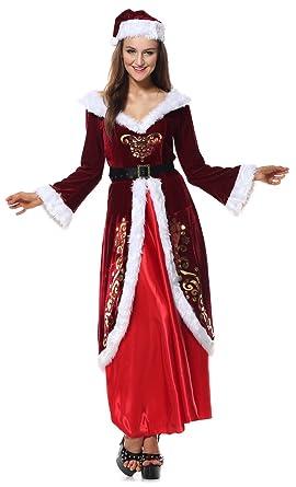Sexy dresses for christmas