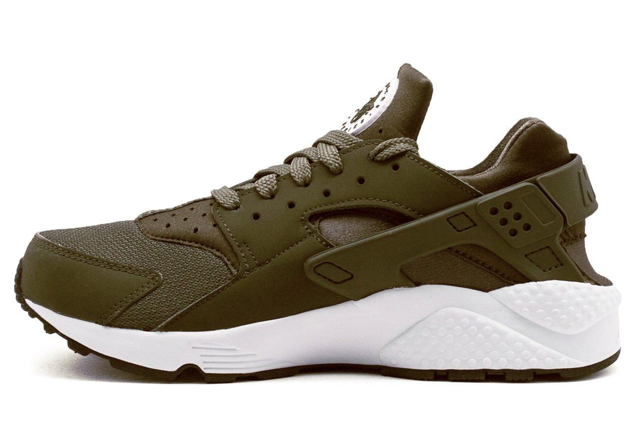 new style 0cfe4 75889 Nike Men s Air Huarache Running Shoes  Nike  Amazon.ca  Shoes   Handbags