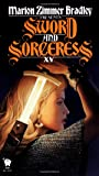 15: Sword and Sorceress XV