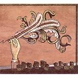 Funeral [180g Vinyl LP]