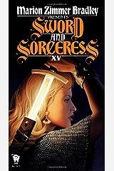 Sword and Sorceress XV Mass Market Paperback