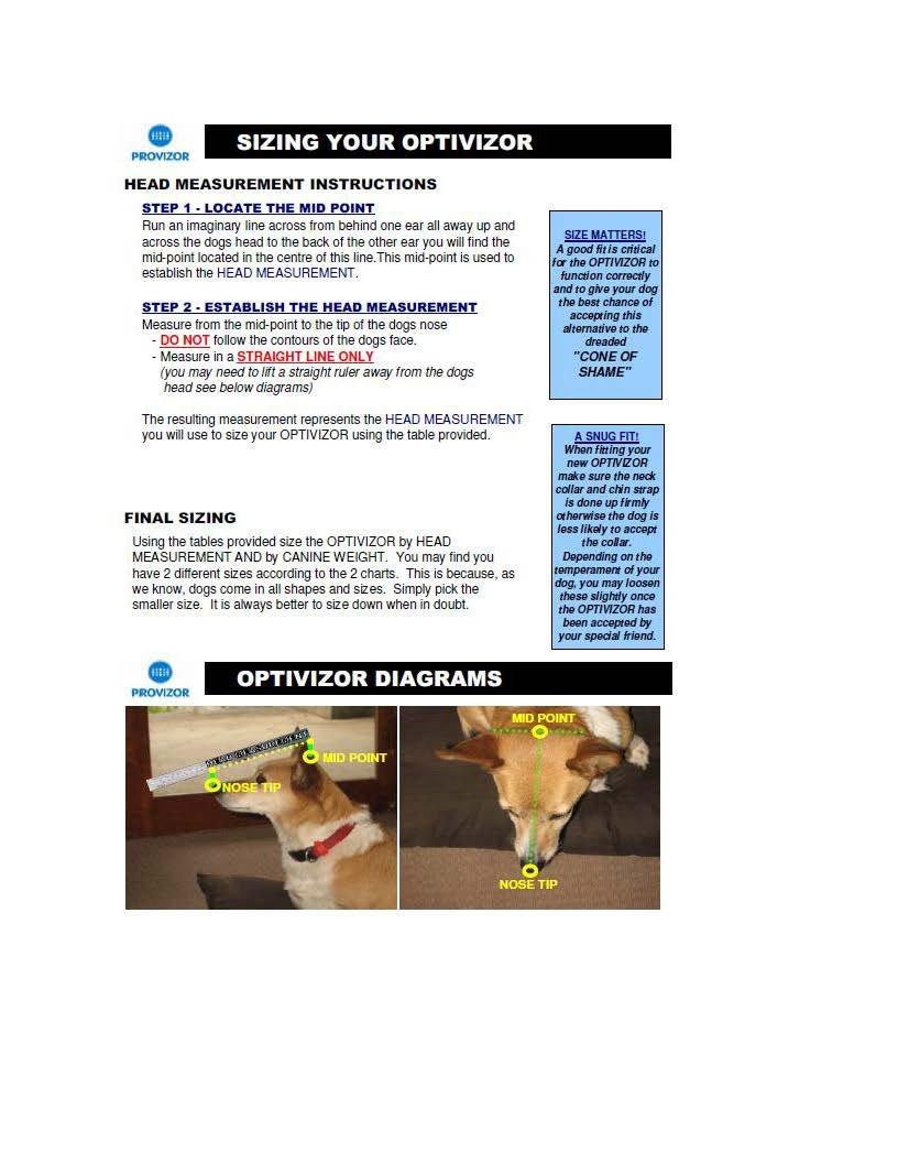 Dog Eye Diagram Cones - Wiring Diagrams Ge Wave Eh Wiring Diagram on