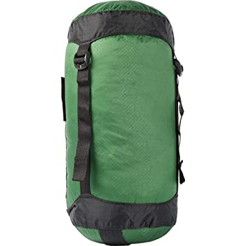 Sea to Summit SN240 Compression - Funda de compresión: Amazon.es: Deportes y aire libre