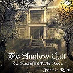 The Shadow Cult