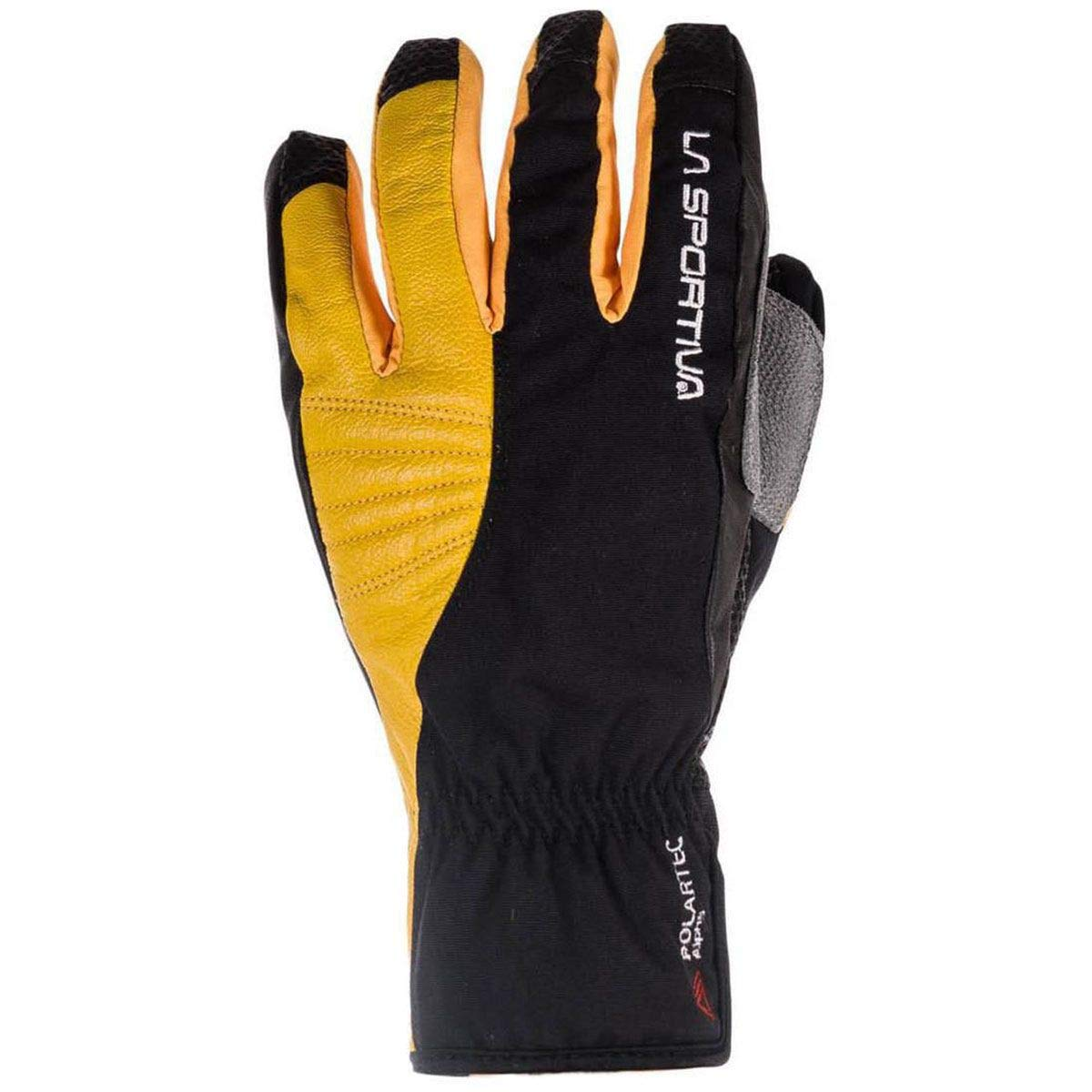 La Sportiva Tech Gloves Handschuhe, Unisex Erwachsene