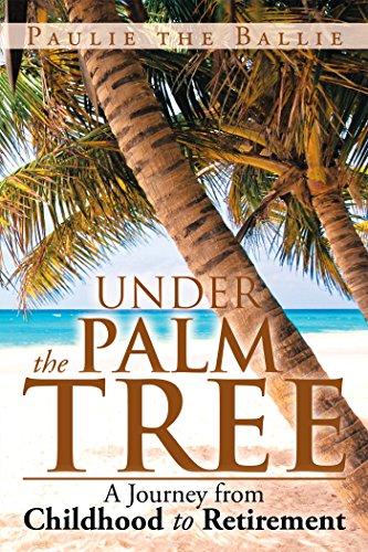 Under Palm Tree - 2