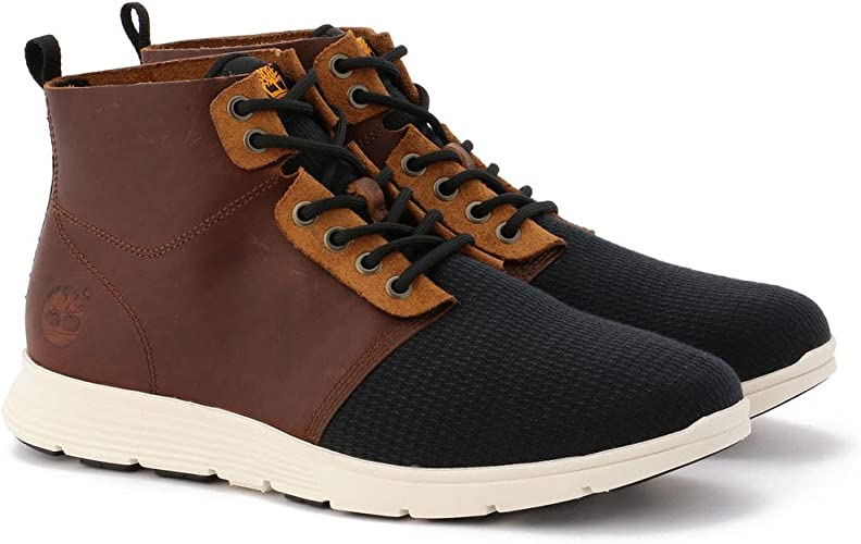Shoe Killington Walking Timberland Chukka Men's Lf UzpMSV