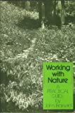 Working with Nature, John W. Brainerd, 019501667X