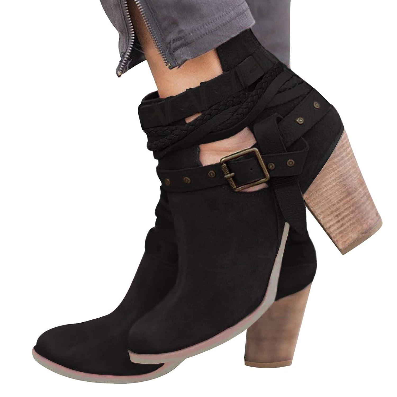 f4239c69f0d Top 10 wholesale Gray High Heels - Chinabrands.com