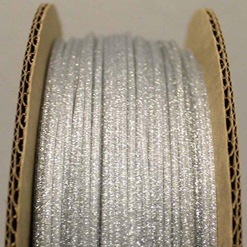 1.75mm 500g Stardust Glitter Flake HTPLA