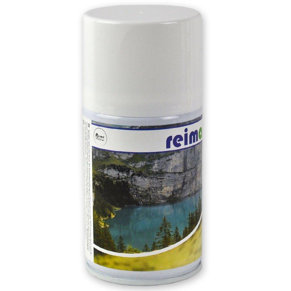 Profesional habitación Clean Air aromáticos para dispensador de 250 ml con hochwirksamem Eliminador de olores: Amazon.es: Oficina y papelería