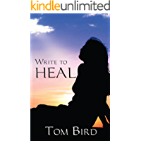 Write to Heal (English Edition)