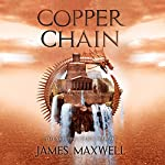 Copper Chain   James Maxwell