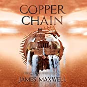 Copper Chain | James Maxwell