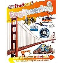 DK findout! Engineering
