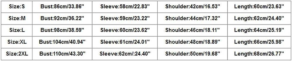 Feytuo Damen Top Einfarbige Spitze Rundhals Ausschnitt Elegant Shirt Slim Fit Mode Frauen Casual Langarm 2019 Blusen Herbst Winter Sales T-Shirts G/ünstig Sweatshirts Sch/ön