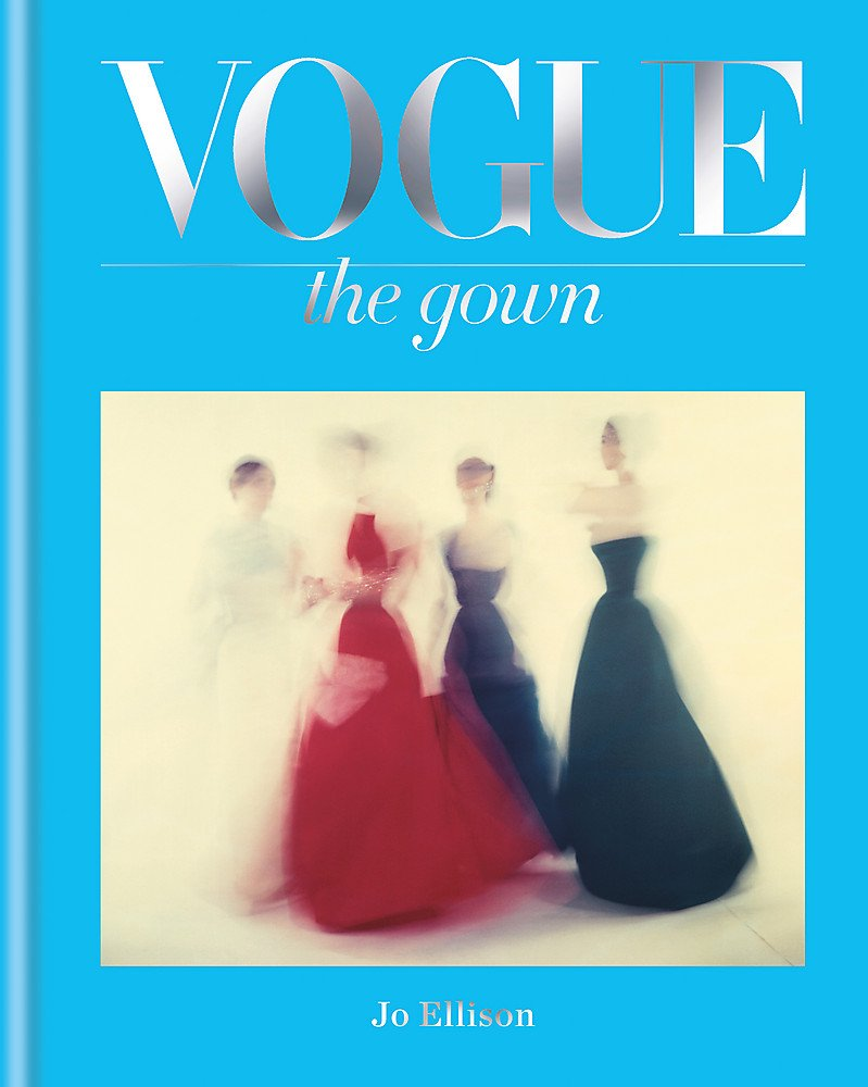 Vogue: The Gown: Amazon.es: Vv. Aa, Vv. Aa: Libros en idiomas ...