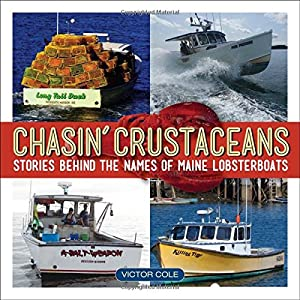Fast Boat Names