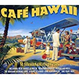Cafe Hawaii