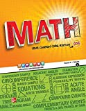 Glencoe Math Course