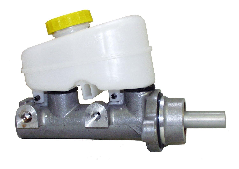 Crown Automotive 4761941 Brake Master Cylinder
