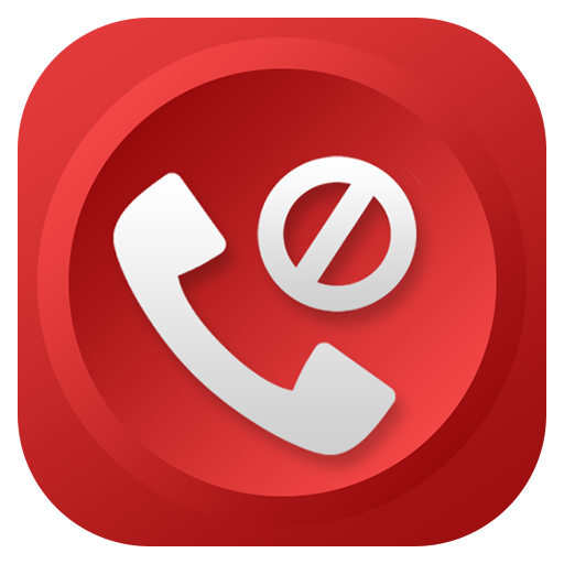 Call Blocker (Best Number Blocking App)