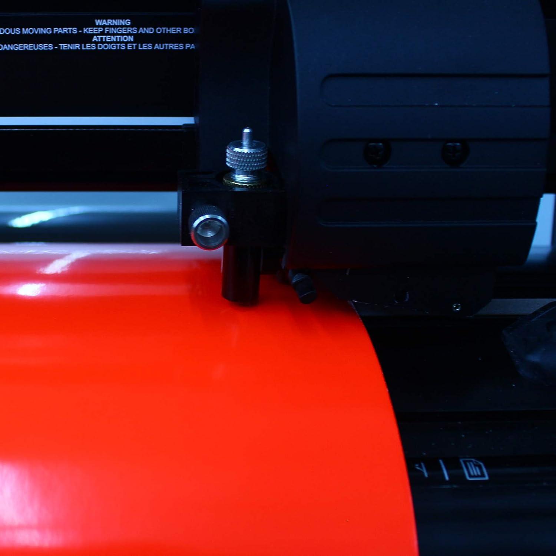 Finest Folia Láminas Autoadhesivas DIN A4 para Manualidades ...