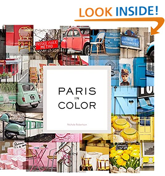 Coffee Table Books Fashion Amazoncom - How to write a coffee table book