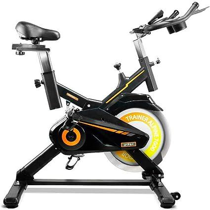gridinlux. Trainer Alpine 7000. Bicicleta estática Ciclo ...