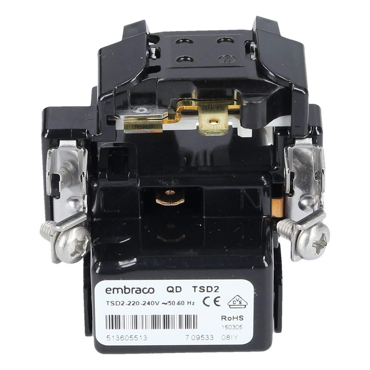 Nachtaufnahmen DMAX Full HD Dash-Kamera mit Fahrzeug Daten/übertragung per OBD Anschluss 1920x1080 Px Videoaufl/ösung f/ür Tages- 170/° Erfassungswinkel und WiFi
