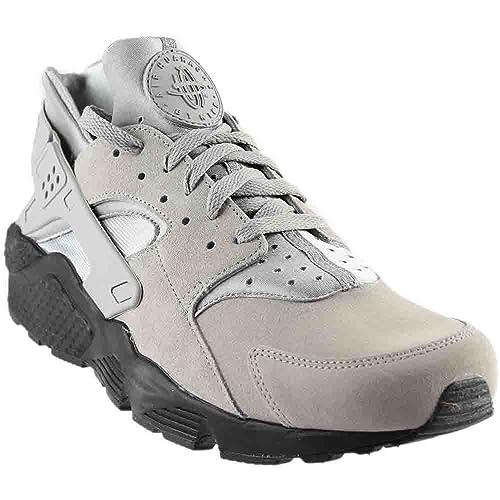 5254f41404e4 Nike Huarache Run SE 852628-003  Amazon.co.uk  Shoes   Bags