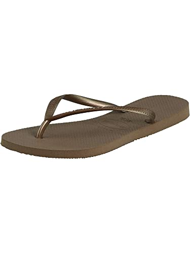 eae85fb44a293 Havaianas Unisex h4000030-0040 Flip Flop  Amazon.co.uk  Shoes   Bags