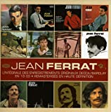 L'integrale Des Enregistrements Originaux Decca