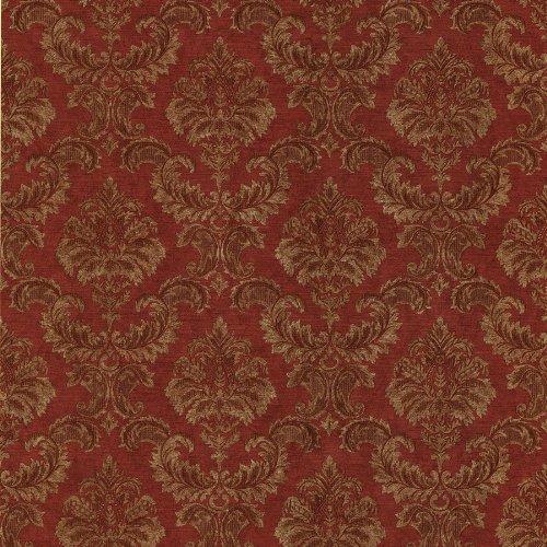 mirage-987-75327-louis-damask-wallpaper-red