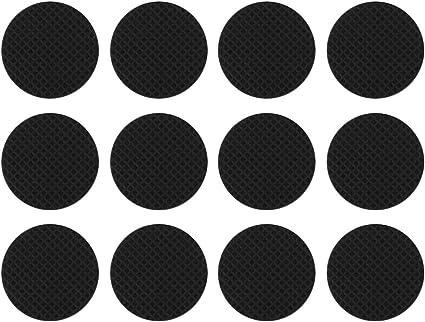 Muuwmi Patins-tireurs-Set//Protecteurs-Set Taille L//De Genou Coude protection NEUF
