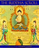 The Buddha Scroll, Ding Guanpeng and Thomas F. Cleary, 1570625131