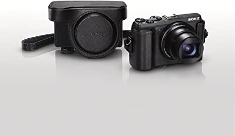 Sony Kameratasche Für Dsc Hx50 Und Hx60 Kamera