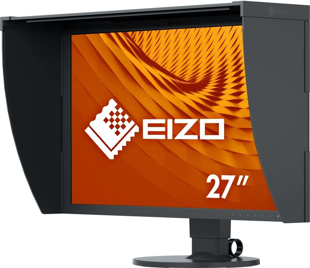 Eizo ColorEdge CG2730 - Monitor Profesional 27