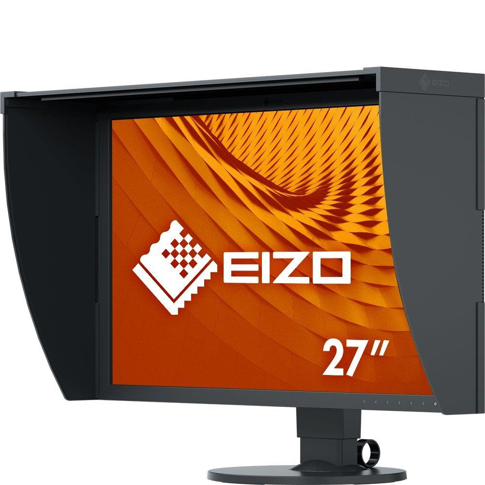 【希少!!】 EIZO ColorEdge ブラック CG2730 ブラック CG2730-BK B01LYTDWPT CG2730-BK B01LYTDWPT, 谷汲村:017a64d2 --- martinemoeykens.com