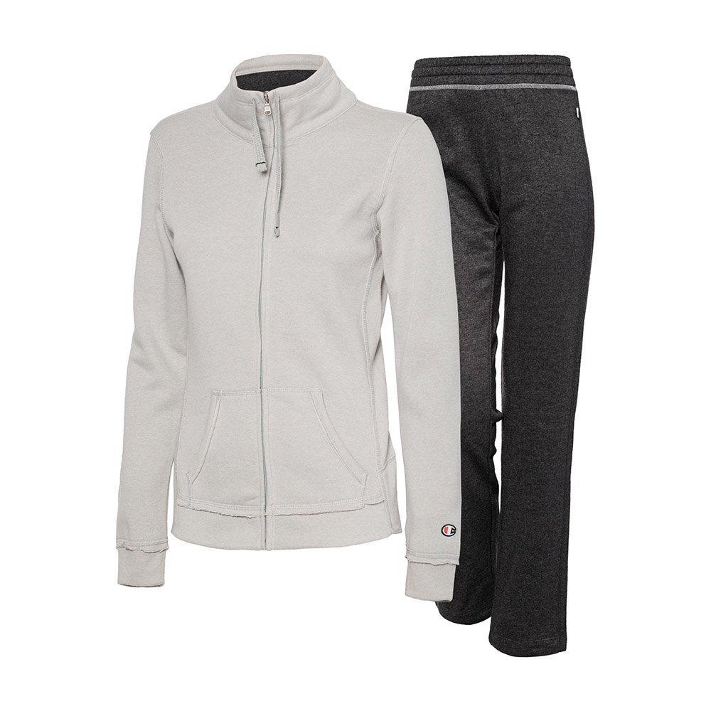 Champion Chándal Sport Outfit Mujer (XXL): Amazon.es: Ropa y ...
